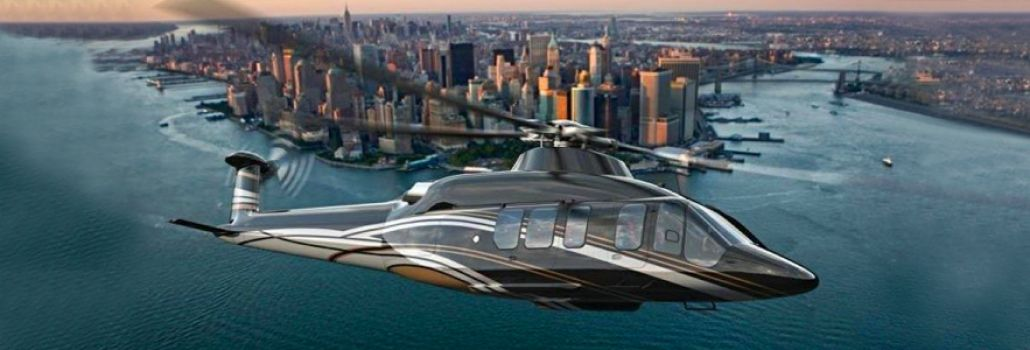 luxury helicopters with Slider Official on 8151 Luxury Wheels Pack likewise Asias Top 5 Jungle River Adventure Destinations moreover Kornati National Park in addition Bell Lamborghini Helicopter moreover Flightlinez Bootleg Canyon Zipline Adventure And Grand Canyon Flight.